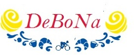 DeBoNa tourpool